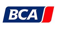 BCA España