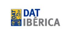 DAT Ibérica