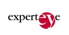 ExpertEYE AG