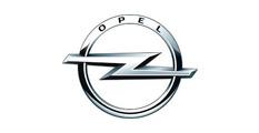 General Motors - Opel