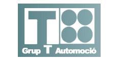 Grup T Automoció