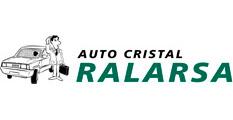 Auto Cristal Ralarsa