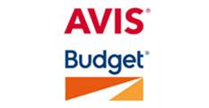AVIS Budget España