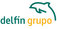 Delfin Grupo