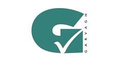 Garvagh Enterprises