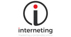 Interneting