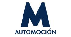 M - Automocion