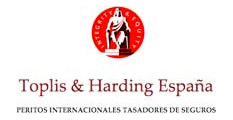 Toplis and Harding España, S.A.