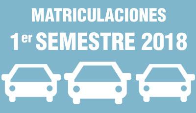 matriculaciones-1S