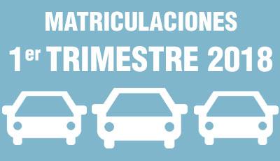 matriculaciones-1T