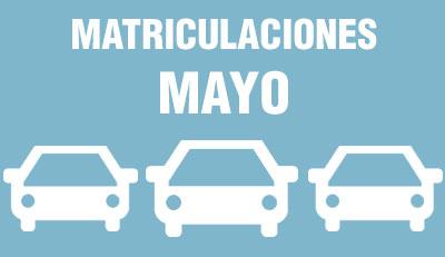 matriculaciones-mayo
