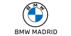BMW-MADRID