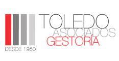 GESTORIA-TOLEDO