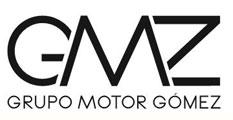 GRUPO-MOTOR-GOMEZ