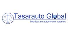 TASARAUTO