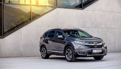 400_2018_Honda_CR-V_VTEC_TURBO_Petrol