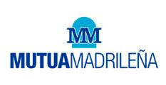 mutua_madrilena