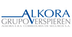 Alkora