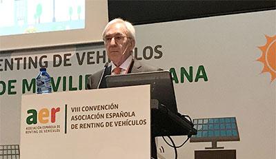 presentacion-agustin-garcia-2018-400