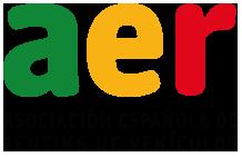 Asociación Española de Renting de Vehículos - AER