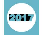 2017-fin