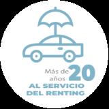 servicio-renting