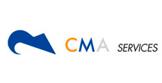 CMA Services