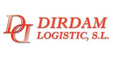 Dirdam Logistics