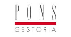 Gestoría Pons