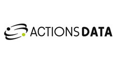 Actions Data