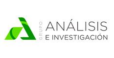 Análisis e Investigación