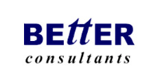 Better Consultants