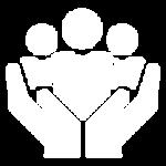 Icono de Responsabilidad Social Corporativa