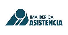 IMA Ibérica