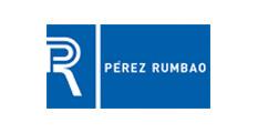 Pérez Rumbao
