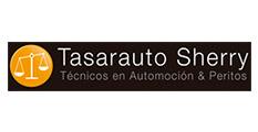 Tasarauto Sherry