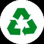 medioambiente-2018