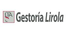 GESTORIA-LIROLA