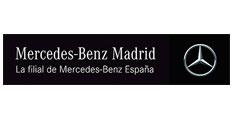 MERCEDES-BENZ-MADRID