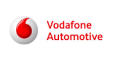 VODAFONE-AUTOMOTIVE