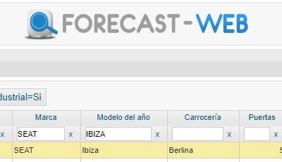 forecast-eurotax