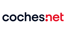 logo-coches-net