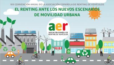 CONVENCION AER 2018