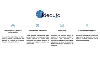 noticia-ideauto-400