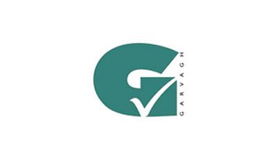 garvagh-enterprises-colaborador