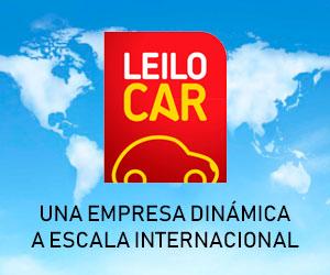 LeiloCar