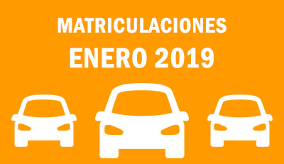 2019-01-matriculaciones