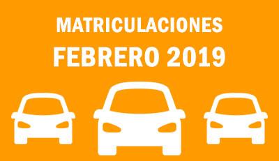 2019-02-matriculaciones