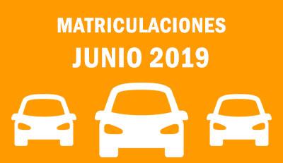 2019-06-matriculaciones