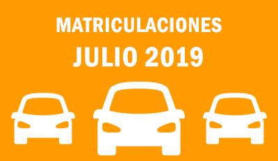 2019-07-matriculaciones